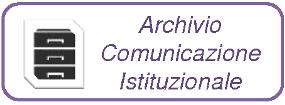 archivio comunicazione istituzionale